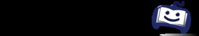 EDUGAIM